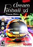 Dream Pinball 3D [PC Download]