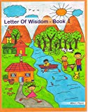 Letters of Wisdom- Book I