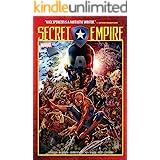 Secret Empire (Secret Empire (2017))