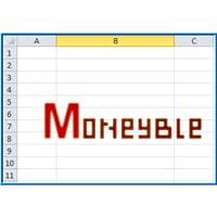 Personal Finance - Moneyble