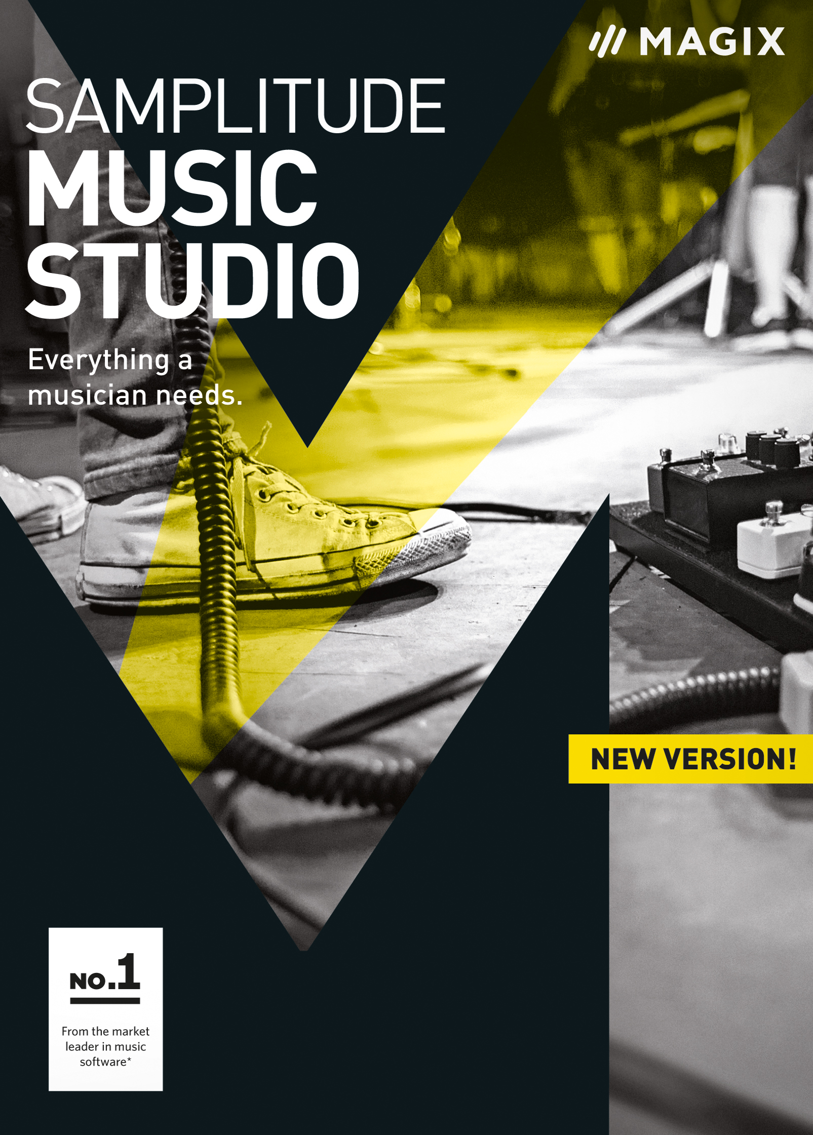 magix-samplitude-music-studio-telechargement