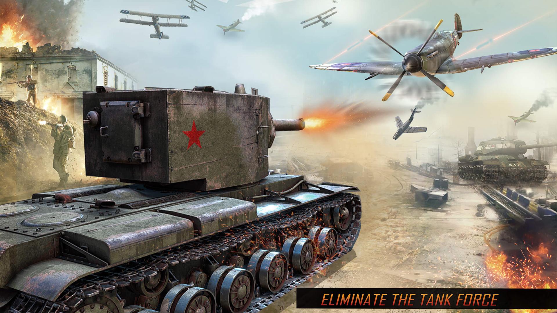 Kriegsspiele Kostenlos