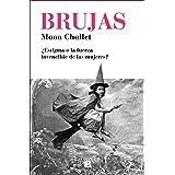 Brujas (No ficción)