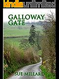 Galloway Gate