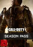 Call of Duty: Advanced Warfare - Season Pass [PC Code - Steam]