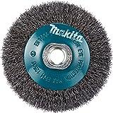 Makita D-39827 kegelborstel 100 mm, 100 mm