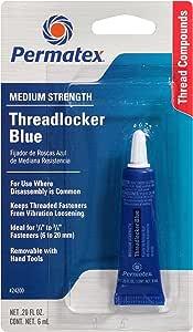 Permatex 24200 Automotive Thread Lock Sealers Auto