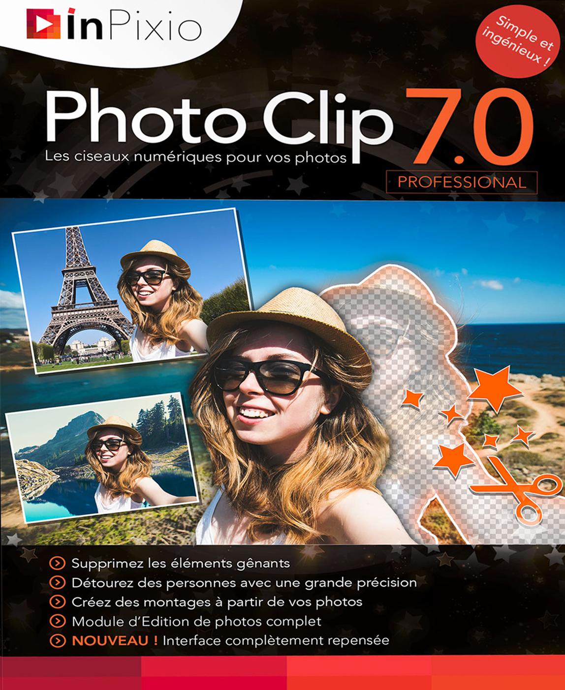 inpixio-photo-clip-70-professional-telechargement