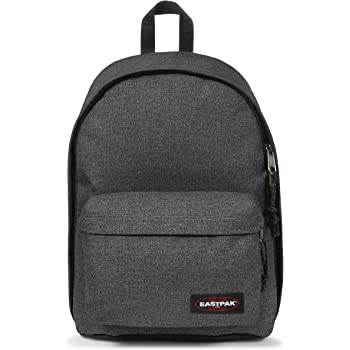 Eastpak Out Of Office Backpack c7f248b403