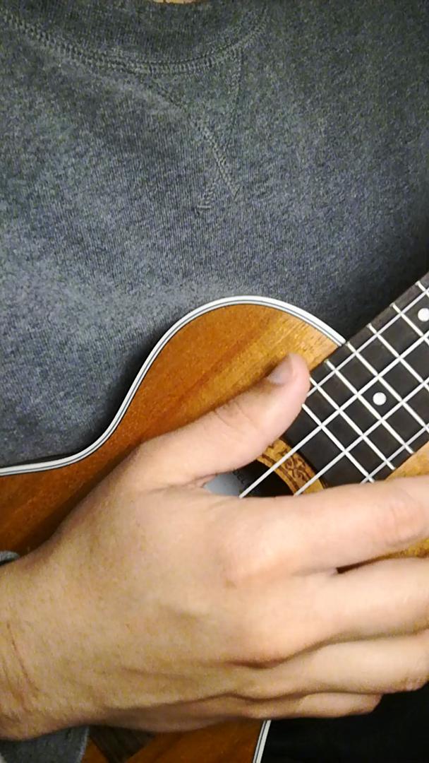 Afinador Digital para Guitarra CAHAYA, Sintonizador con Pantalla ...