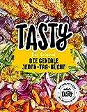 """Tasty Das Original - Die geniale Jeden-Tag-Küche: Mit Rezepten von """"einfach TASTY"""""""