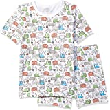 Mothercare Baby-Boys Pajama Set