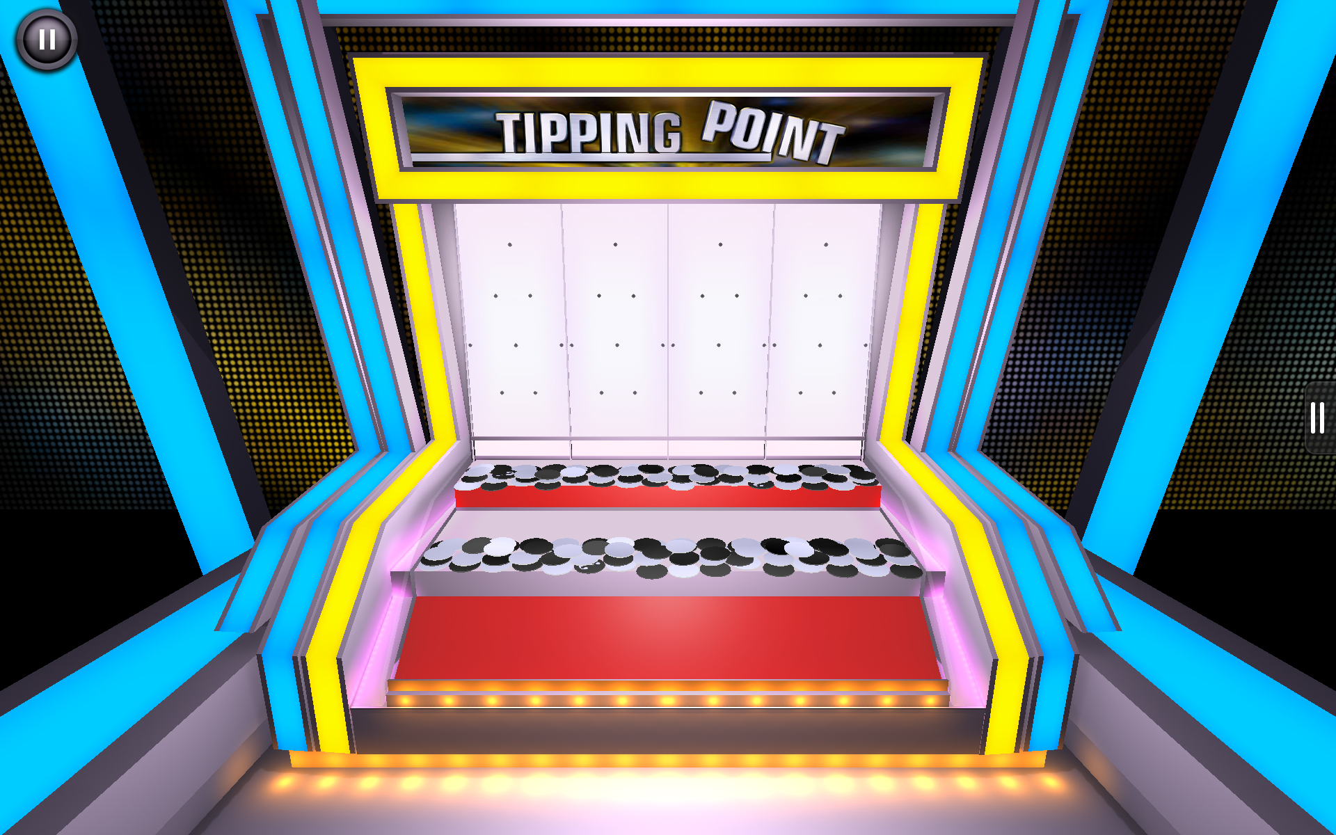Tipping Point Amazon Co Uk Appstore For Android