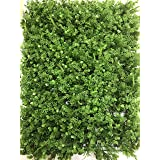 Artificial Wall Grass, home,company office,shop,Indoor decoration, Garden Item-012