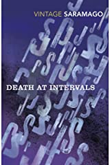 Death at Intervals (Vintage Classics) Kindle Edition