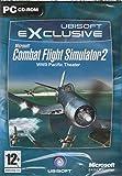 COMBAT FLIGHT SIMULATOR 2 - PACIFIC THEATER