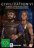 Sid Meier's Civilization VI - Persia and Macedon Civilization & Scenario Pack (Mac) [Mac Code - Steam]