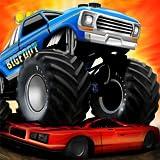 De Clasificaciones Monster Producto 2019 TruckEl Mejor Y 8vNn0wmO