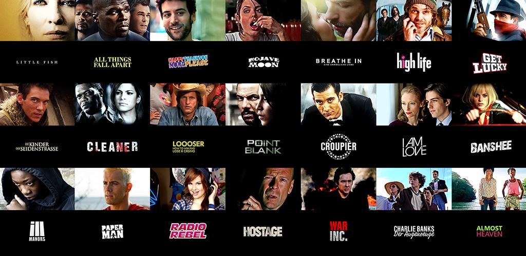 Netzkino, Filme, Movies, Videos, TV – legal und kostenlos Spielfilme schauen - 6