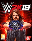 WWE 2K19 [Code Jeu PC - Steam]