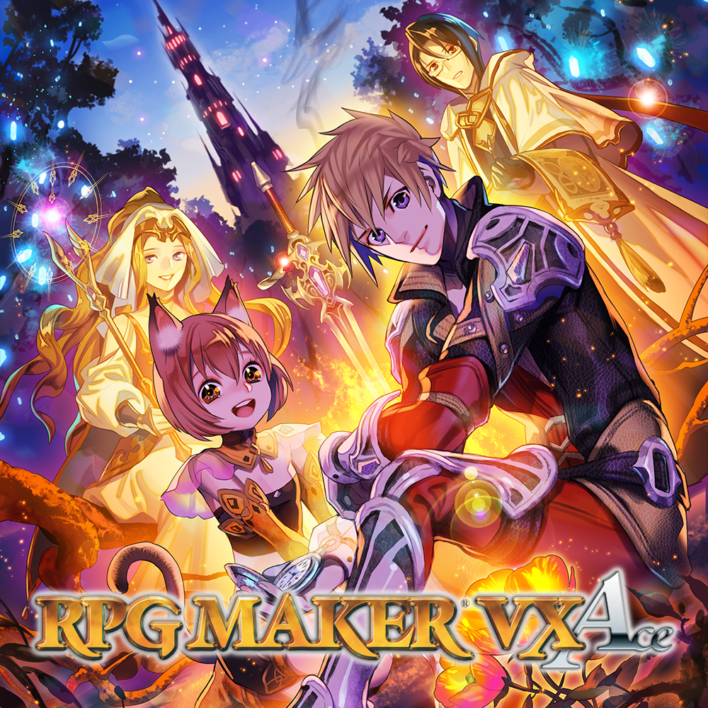 rpg-maker-vx-ace-tlchargement