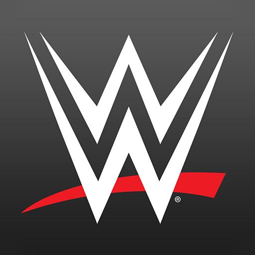 WWE -