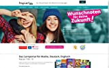 Digital Software - Kapiert.de - Online Lernportal Online Code für Mathematik 7. - 10. Klasse (1 Monat) [Online Code]
