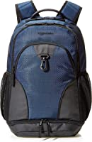 AmazonBasics Sports Backpack