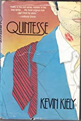Quintesse (Third Edition) Kindle Edition