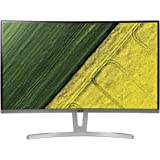 Best Gaming Monitor Under 20000 in India - (2020 Review) 4