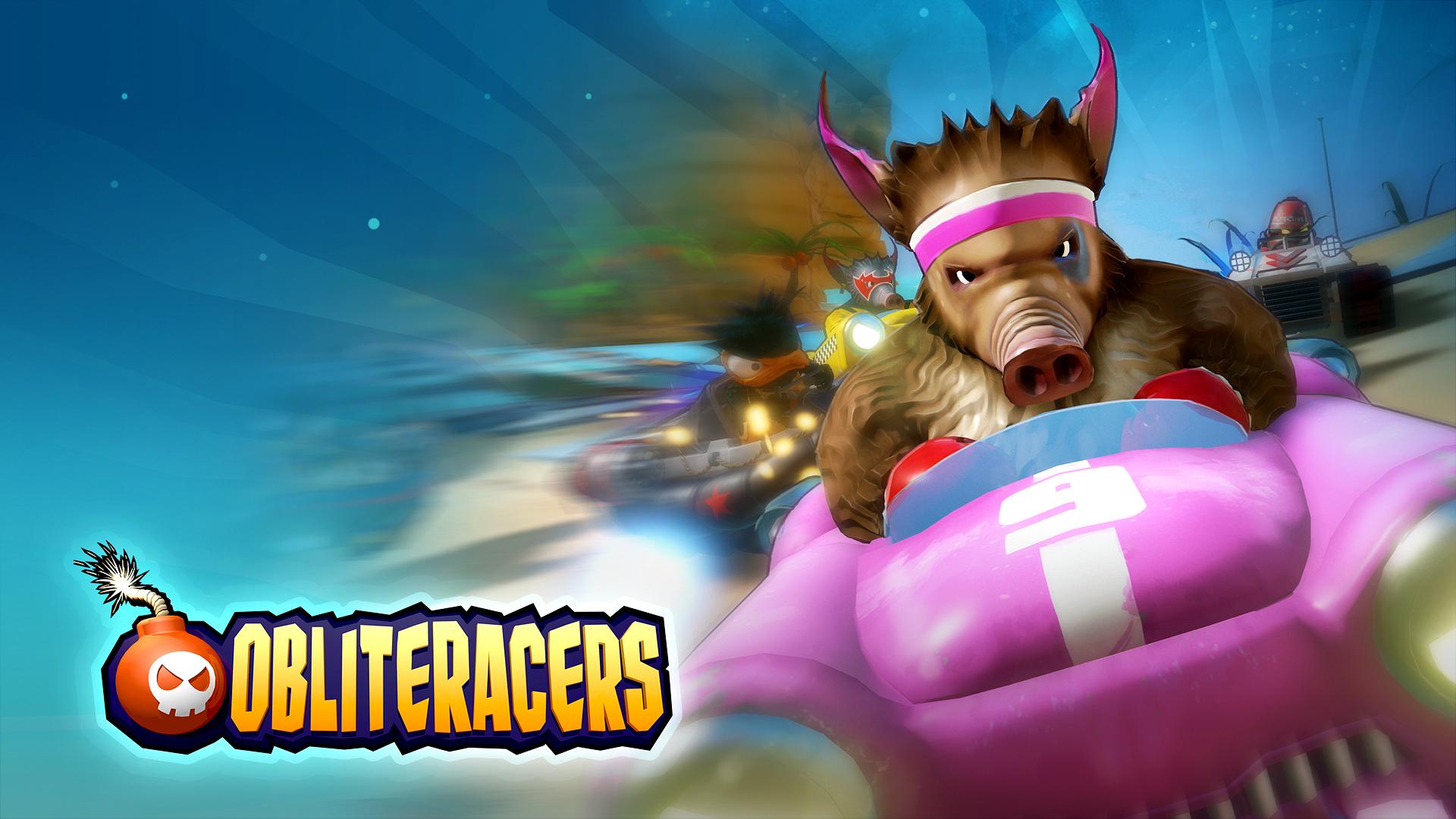 obliteracers-der-partyracer-fur-die-ganze-familie-pc-code-steam