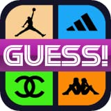 Guess challenge