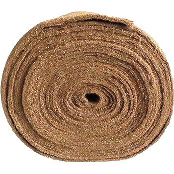 windhager kokos filzmatte kokosmatte frostschutz k lteschutz winterschutz f r pflanzen und. Black Bedroom Furniture Sets. Home Design Ideas