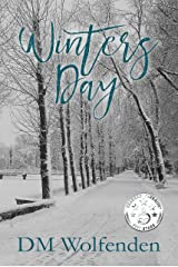 Winters Day Kindle Edition