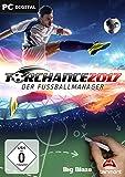 Torchance 2017 - Der Fußballmanager [PC Code - Steam]