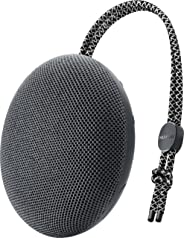 Huawei SoundStone Portable Bluetooth Speaker for Mobile Phones - Grey - CM51