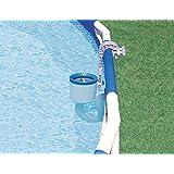 Intex 58946 Skimmer de surface