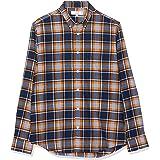 MERAKI Men's Casual Shirt