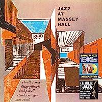 Jazz - Best Reviews Tips