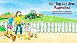 Pixi - Ein Tag auf dem Bauernhof -