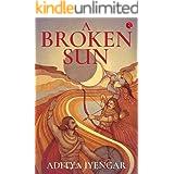 A Broken Sun