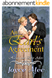 An Earl's Agreement (Hearts and Ever Afters) (English Edition)