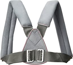 Tynor Clavicle Brace with Buckle - Large