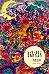 Spirits Abroad (ebook) Kindle Edition