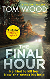The Final Hour (Victor the Assassin Book 7) (English Edition)