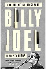 Billy Joel Paperback