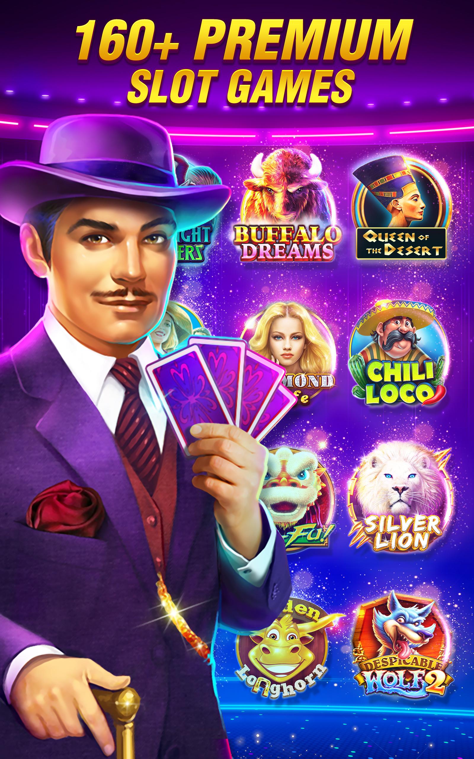 Las Vegas Games Online Free