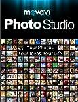 Movavi Photo Studio Licence personnel...