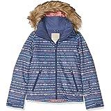 Roxy Jet Ski Abrigo de vestir Niños