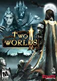Two Worlds II [Steam]